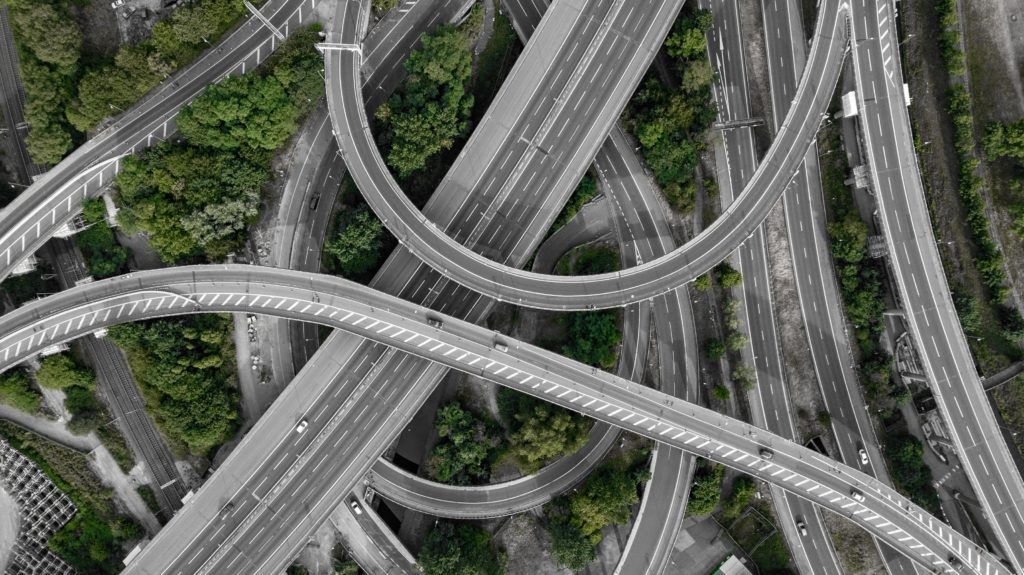 Highways.  Signifying the Motor Vehicle Safety Whistleblower Act.
